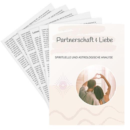 partner-liebe-horoskop