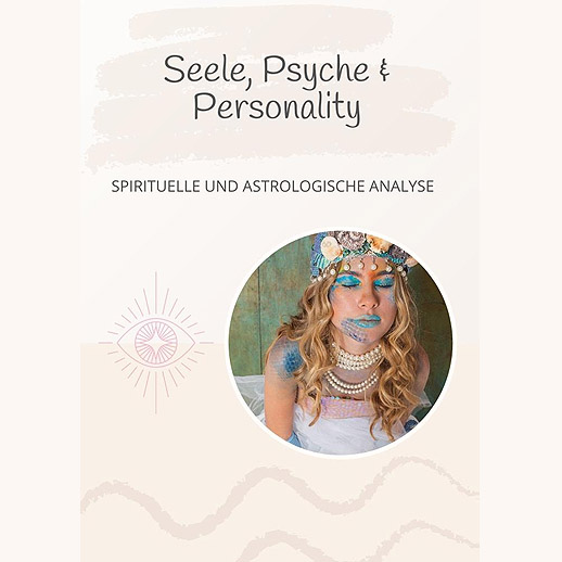 seele-personality-horoskop