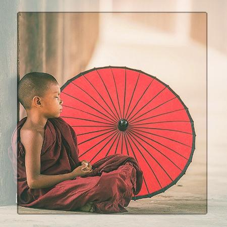 spiritualitaet und esoterik