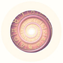 horoskop-karma1