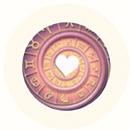 horoskop-liebe1