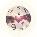 liebeszahl numerologie online