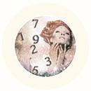 namenszahl numerologie online